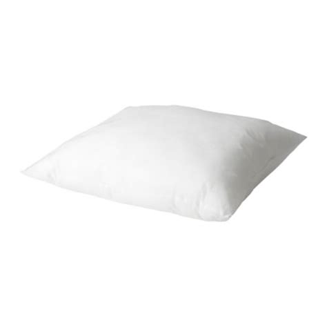 ikea bed pillows textiles rugs linens ikea