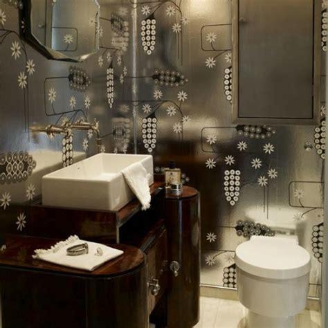 Kleines Dunkles Bad Einrichten by 33 Dunkle Badezimmer Design Ideen