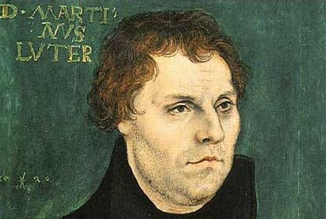 wann wurde martin luther geboren martin luther kurzbiografie