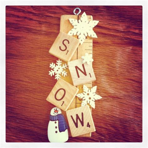 scrabble letters crafts best 25 scrabble tile crafts ideas on