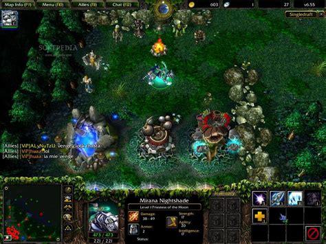 dota full version free download game download warcraft 3 1 24e full pc offline