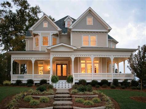 victorian country house plans designing victorian country house plans with a view and easier access victorian