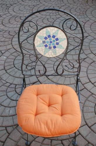 cuscini per sedie rotonde cuscini per sedie bollengo