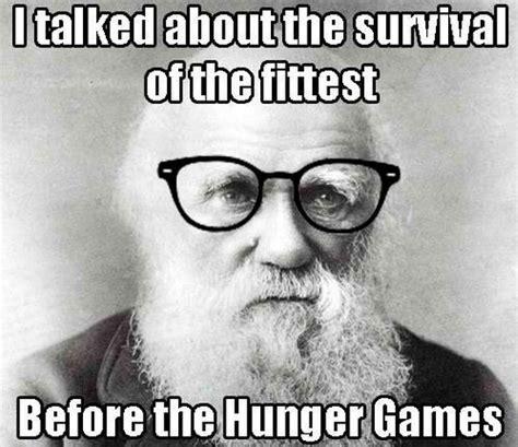 Hipster Glasses Meme - hipster charles darwin funny hipster glasses memes