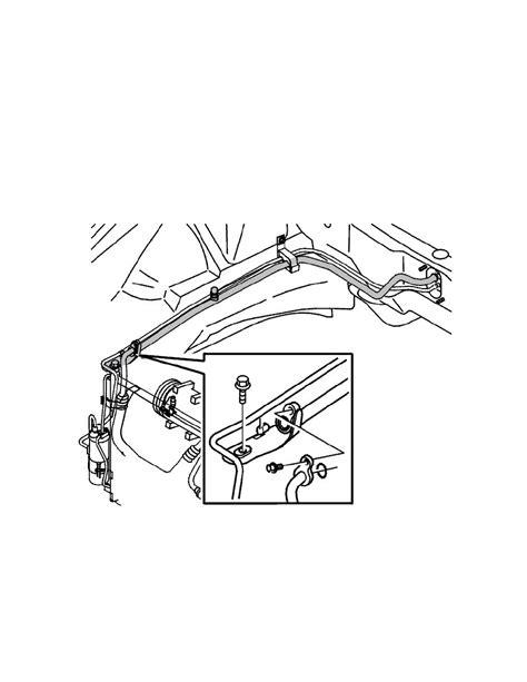 vehicle repair manual 1998 volvo s70 engine control isuzu rodeo l engine diagram auto wiring isuzu auto wiring diagram