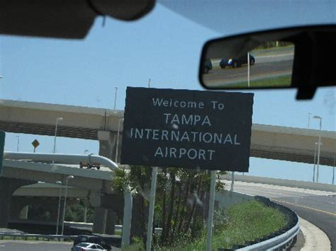 Rent A Car Port Everglades Fort Lauderdale Flugh 228 Fen In Florida Florida Urlaub Infos De