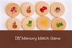 Promo Match It Memory thanksgiving cornucopia puzzle and other activities for otc thanksgiving