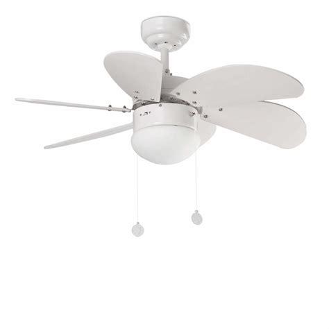 ventilateur lustre lustre ventilateur de plafond faro palao 33180