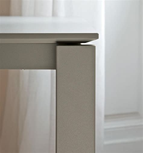 ingenia tavoli tavolo allungabile ingenia tavolo da cucina