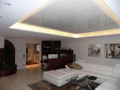 decken design wohnzimmer decken design