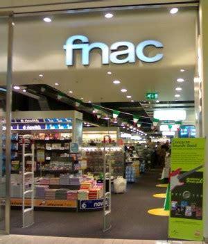 prima porta roma centro commerciale fnac a porta di roma vicino alla chiusura