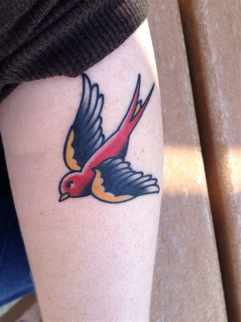swallow tattoo tattoos designs ideas and meaning tattoos for you