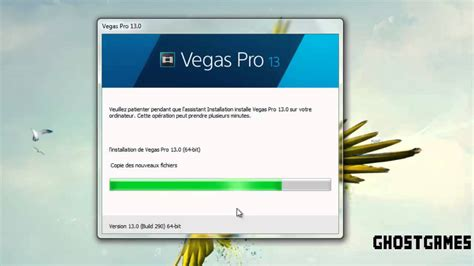 tutorial sony vegas pro 13 bahasa indonesia how to download and install sony vegas pro 13 64bit doovi