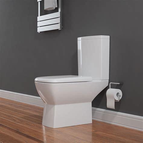 buy bathroom suite uk summit complete bathroom suite buy online at bathroom city