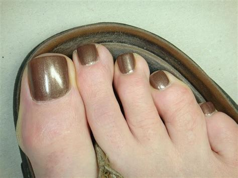nail color men buy our best bronze gold with glitter and shimmer nail