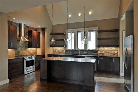 kitchen design blog kitchen bynum design blog