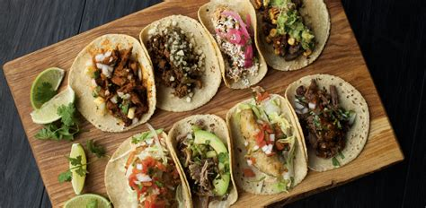 Lettuce Entertain You Gift Card Locations - tallboy taco 174 lettuce entertain you