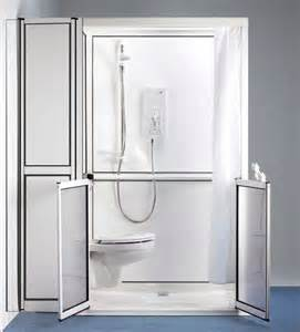 cubicle disabled walk in showers walk in showers for disabled 17 best images about homedeco walk in showers and