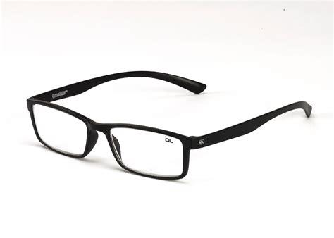 outdoor women s reader glasses 1 75