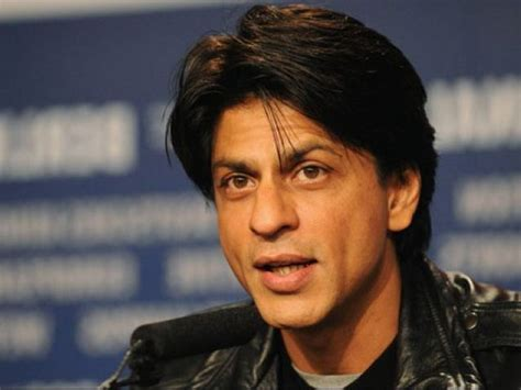 indian actor x files shah rukh is indian should not be linked to pakistan