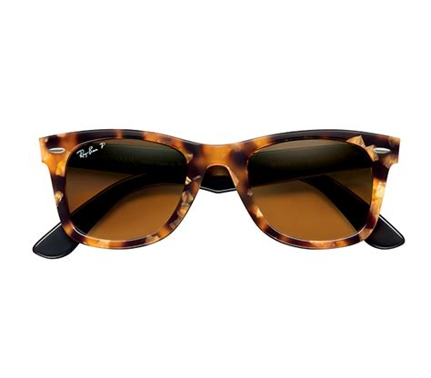 Home Design Store Hialeah by Ray Ban Store In Virginia Www Tapdance Org