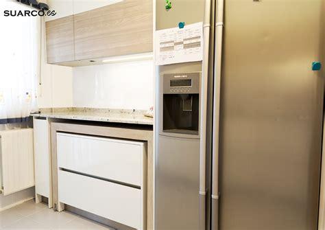 cocina encimera madera encimeras madera cocina encimera de madera para la cocina