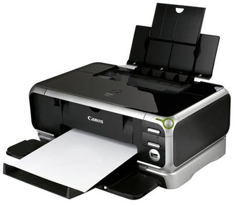 reset printer ip2770 error 5100 cara memperbaiki error 5100 pada printer canon ip2770