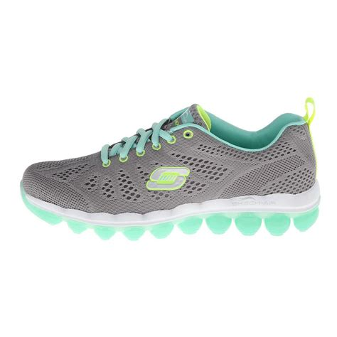 womens skecher sneakers skechers women s inspire sneakers athletic shoes