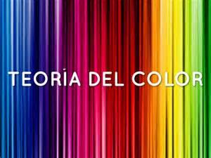 color by copia de teor 237 a color by aguilera