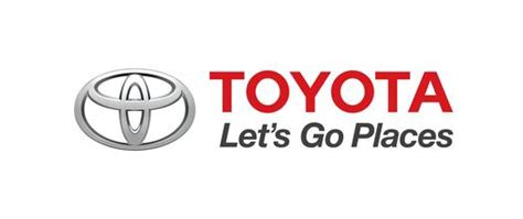 Go Toyota 2013 Avalon Marketing Caign Introduces Consumers To New