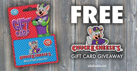 Free E Gift Cards - free gift card giveaway 28 images free gift card giveaway free 200 gift card