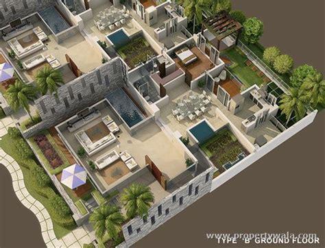 home designs games luxury 3d home design program wallpaper rmz sawaan yelahanka bangalore apartment flat