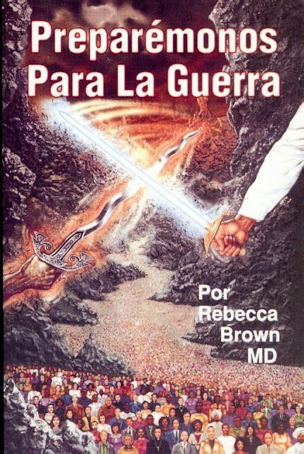 leer libro e biblia para la guerra espiritual rvr 1960 gratis descargar libros cristianos gratis para descargar rebecca brown libros cristianos