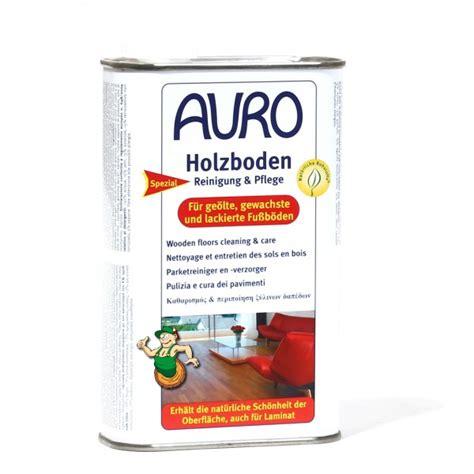holzboden pflegen auro 661 holzboden reinigung pflege f 252 r ge 246 lte