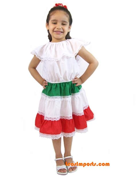 Exclusive Home Decor Items by Mexican Dresses For Girls Free Shipping