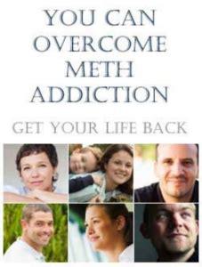 2017 Nootropics For Meth Detox by Methhetamine Ebook Addiction Treatment
