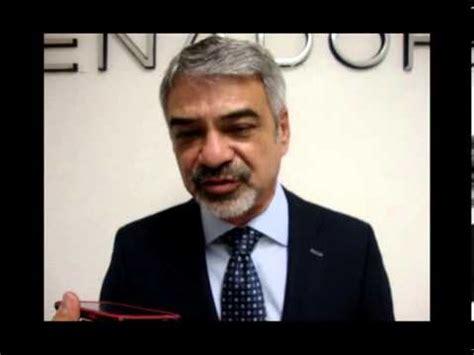 dissidio setor da saude a entrada de capital estrangeiro no setor da sa 250 de youtube