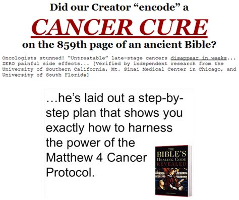 heal me in search of a cure books cancer cure in the bible free cure for herpes is