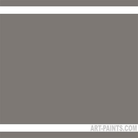 medium grey wash ink colors ink paints ap1ts medium grey wash paint medium grey wash