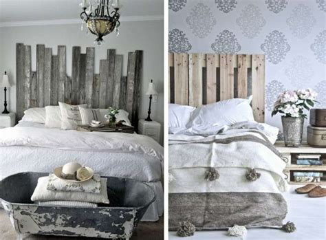 comodini low cost stunning da letto low cost pictures design trends