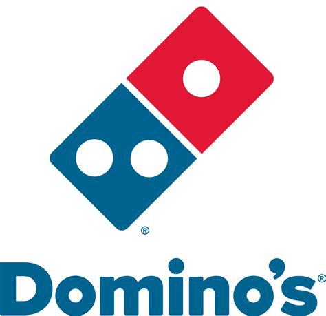 domino s pizza images domino s logo images