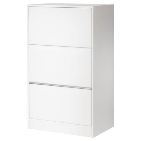 ikea wall cabinets office 23 wonderful office wall cabinets ikea yvotube