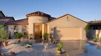 new home builders in arizona new homes today