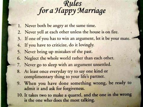 Quotes   Multimatrimony   Tamil Matrimony Blog