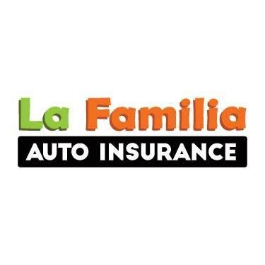 La Car Insurance by La Familia Auto Insurance Home