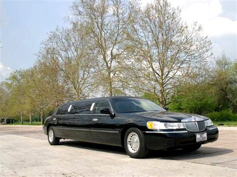 Luxury Limo Service by Luxury Limo Service In Belgrade Vip Limo Rental Services