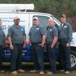 Plumbing Columbia Sc by Plumbing Solutions Plumbing 40 C Trotter Rd West
