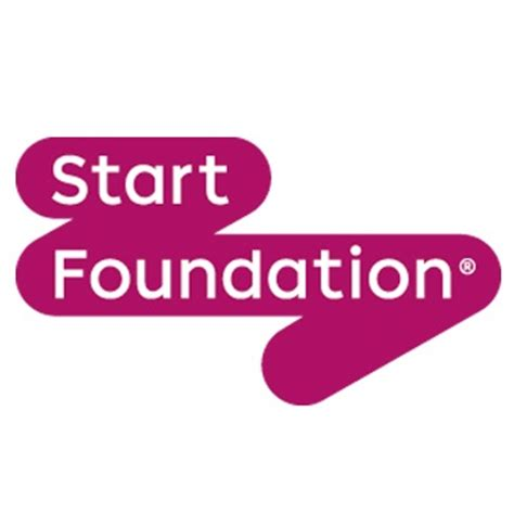 charity started by 7 year start foundation startfoundation
