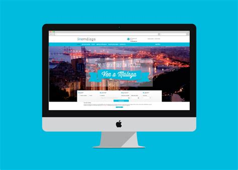 Website Design For An Apartment Rental Company Factoryfy Apartment Website Design