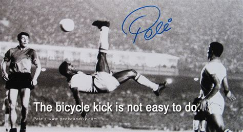 biography of pele in spanish inspirational quotes in brazil quotesgram